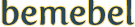 Bemebel - mēbeļu izgatavošana pēc pasūtījuma