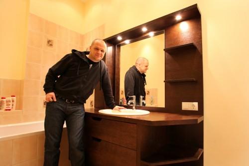 vannasistabas_mebeles
