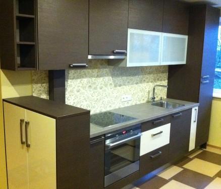 virtuves iekartas (13)