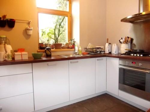 virtuves_mebeles